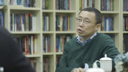 Dr. Ding's interview.mp4