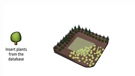 景观设计插件 RhinoLandsDesign 正式发布