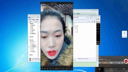 凤凰网直播视频下载地瓜网络技术