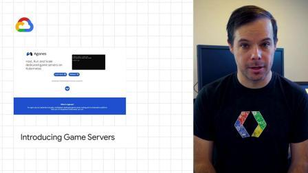 TensorFlow Dev Summit '20, Google for Games Dev Su
