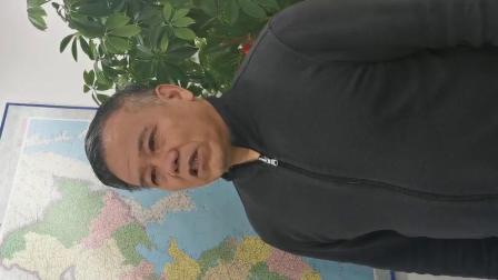 韩总少北讲话