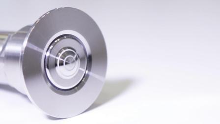 恩德斯豪斯 经济型电容限位开关FTW33测量黏附介质