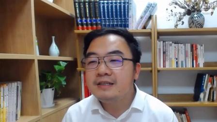 04.05【方珑杰讲作文】初中直播:十大专题之梦想万金油