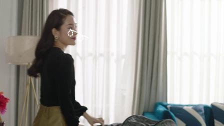 #京东超市X家冕女王#女人天生是女王