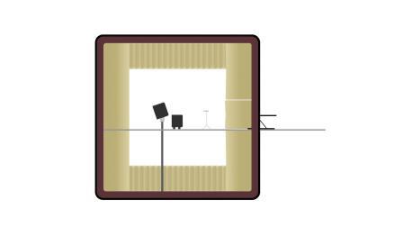 【中字】eve audio 消声室介绍及消隐技术讲解.mov