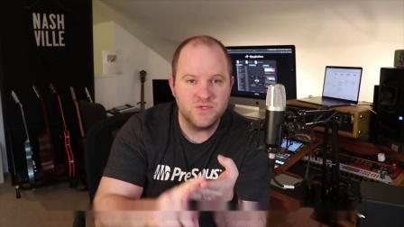 【中字】如何使用 Presonus StudioLive 现场直播.mov