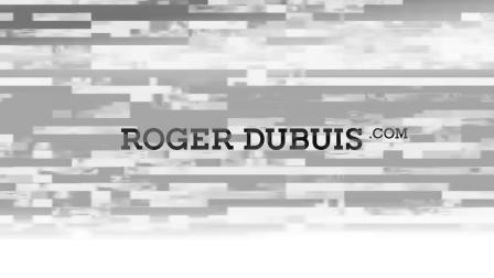 全新罗杰杜彼官方网站正式上线