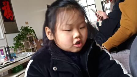(童年乐园)51 崔熙媛露脸了!海底小纵队盲袋,竟开出稀有的小萝卜!