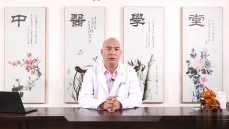 邱飞虎`闪电针灸疗法—美容针 腹部针灸美容.mp4