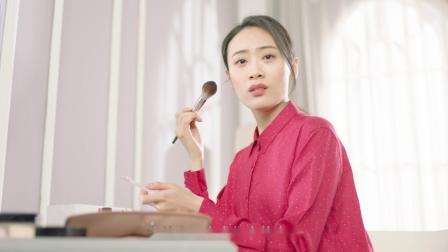 #京东超市X家冕女王#补充营养,华丽出街