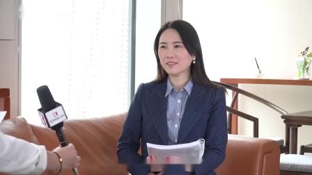 【房先知】世纪(上海)律师事务所-毛律师_菲律宾房产乔布斯项目专访