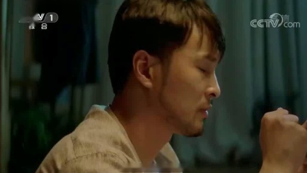 央视综合频道 2009年晨曲广告2010.01.01