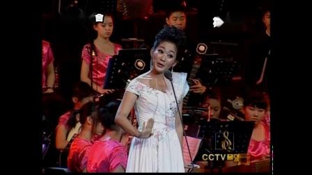 《摘棉花》(河南坠子)刘乐演唱