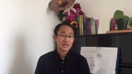 王均栋老师谈音乐类艺考(声乐表演类)考生备考的几点建议.mp4