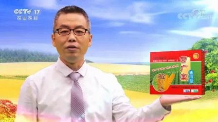 央视英语国际频道广告2010.02.05