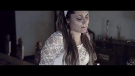 Laura Santos Flamenco trap 1