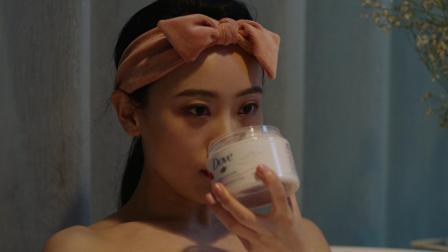 #京东超市X家冕女王#选好物,尽享休闲时光