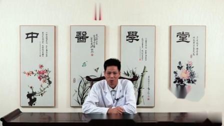 王纪强—针灸治疗调理痛风教学视频 (1).mp4