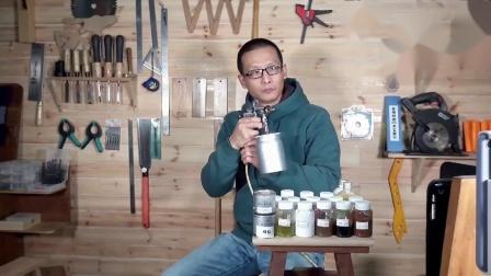 驴木匠木工教学视频:35油漆综合讲解.mp4