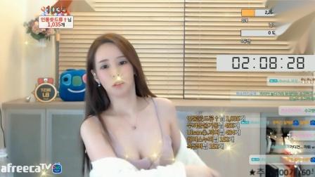 한소민♥2020-4-12