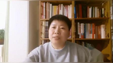 刘红云老师分享神奇的针灸穴位-足三里一