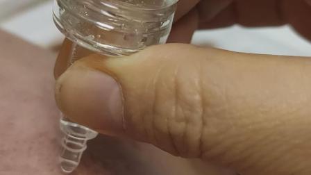 JMDILAN中胚美容修复技术
