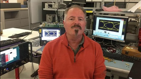 信号完整性的实用指南:基本的分析和概念