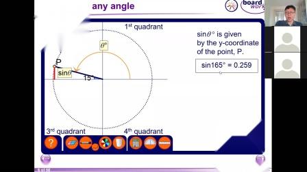 April 15, 2020 Part 1 lecture grade 7 maths NUANUAL.mp4