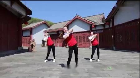 8、中国凉都第七套健身操舞—演示版.mp4_标清 00_35_38-00_40_46