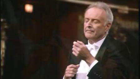 勃拉姆斯第二交响曲(卡洛斯·克莱伯/维也纳爱乐/1991)