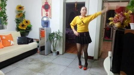 杨艺教跳广场舞南昌玲玲生活视频广场舞快乐崇拜都是为了爱广场舞23步