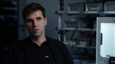 【Ultimaker用户故事】蔡司借助3D打印将生产成本从300欧降低至20欧