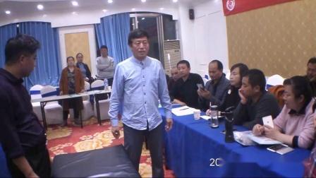 胡青耀老师治疗股骨头坏死案例