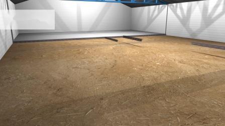Peikko Floor Joint System-Trcm0_iC-uk