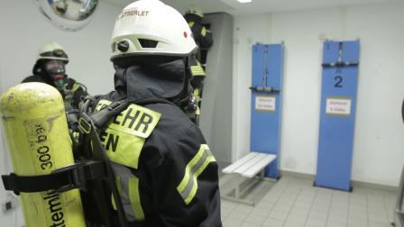 消防员年度呼吸防护训练.webm