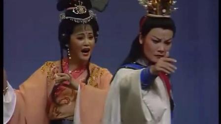 优酷网越剧《貂婵与吕布》原以为将军自有英雄胆-黄美菊 裘巧芳(时长5:32)