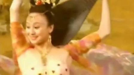 fc脱狱[MS汉化2010](一命通关)中文剧情2010.03.30