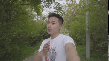 中国鞋都晋江#探秘超级产地#vlog
