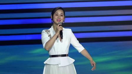第七届上海合唱节展演 第三篇章 逐梦未来《赞歌》《小河淌水》《大地飞歌》