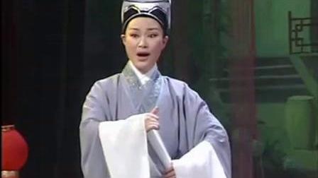 优酷网越剧《绣球缘》羞羞答答难启口-张琳 董鉴鸿(时长7:30)