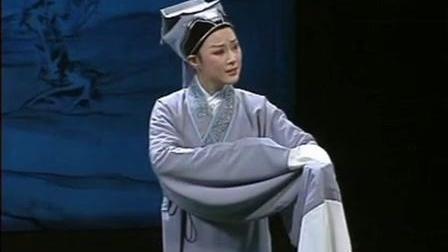 优酷网越剧《绣球缘》一腔悲愤一腔恨-张琳 (时长3:41)