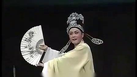 优酷网越剧【何文秀】笫六场-哭牌-王清 陈慧迪(时长17:33)