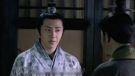 09中国神话电视剧《观音前传》又名《香山奇缘》