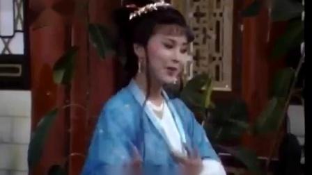 杨丽花歌仔戏  花八调
