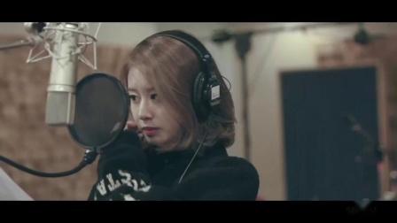 【T-ara】First Love 朴智妍、朴孝敏、朴素妍