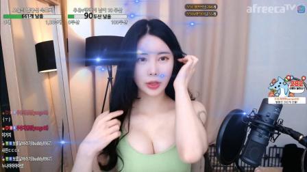 김우유♡2020-4-20