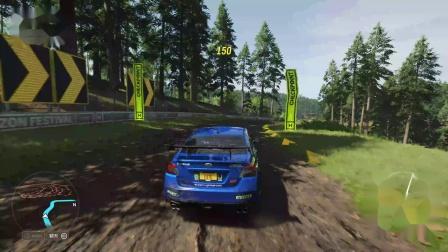 Forza Horizon 4 2020.04.22 - 08.53.53.04