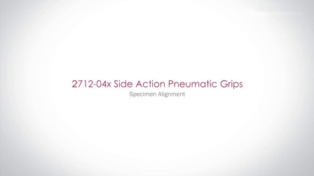 Alignment Device - Pneumatic Side Action Grips.mp4