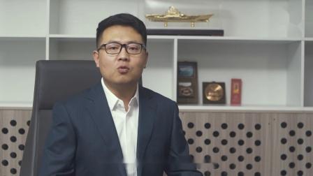 富阳电力企业宣传片
