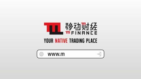 m-FINANCE_Company Intro